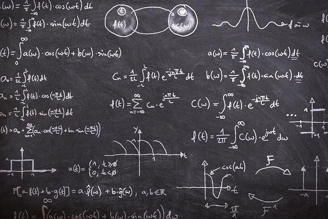 math syrtico