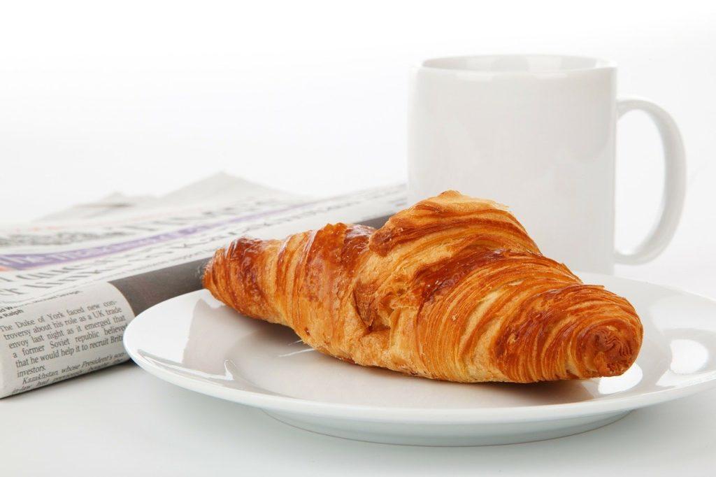 break, breakfast, corporate