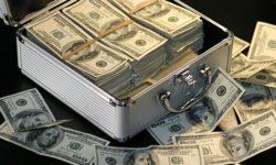 Come bloccare la rata del prestito