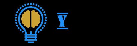 Syrtico Logo