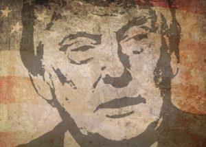 trump, us president, usa