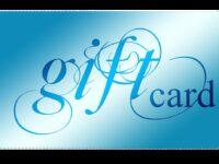 Migliori Gift Card