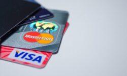 Carte Prepagate Ricaricabili e Usa e Getta